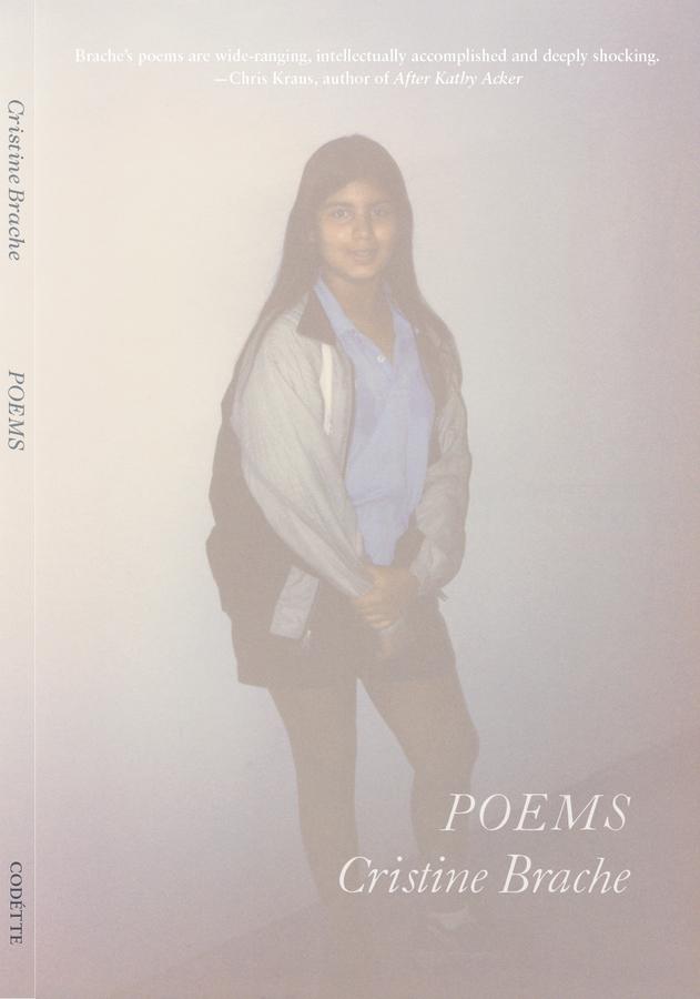 brache_poems.jpg