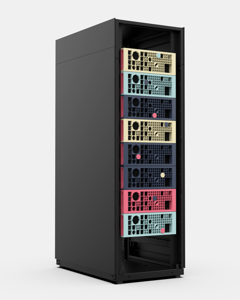 170907_gc_chassis_in_server_rack.432.edit_.png