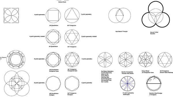 craftsmen-geometry.jpg
