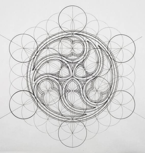geometry__gothic_30-60-.jpg?1480004891
