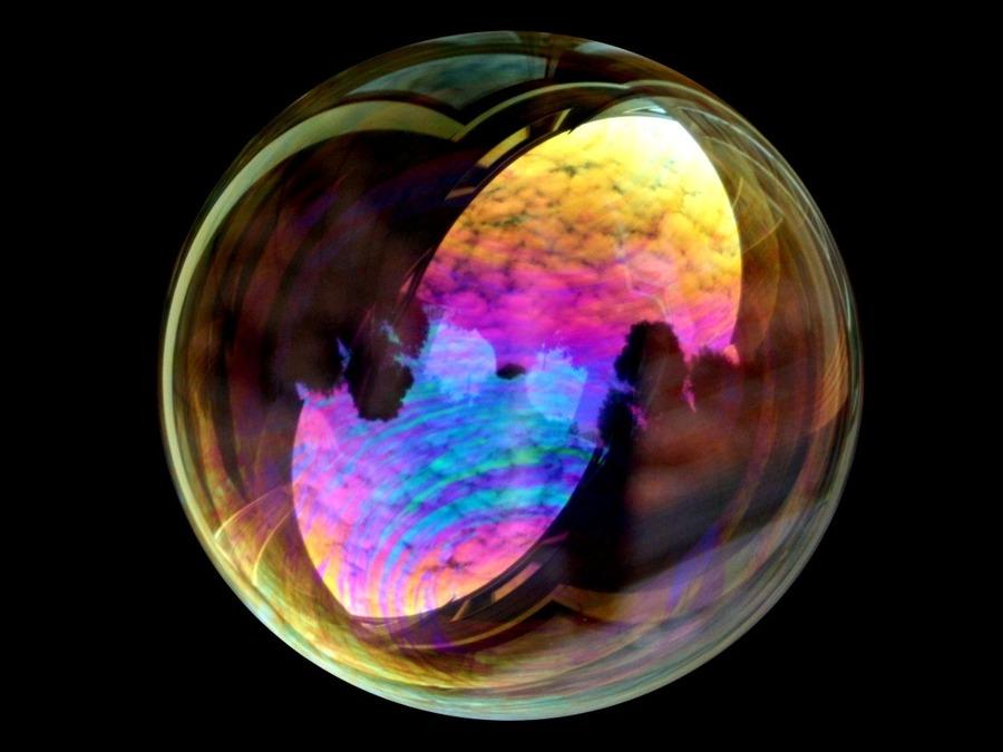 Iridescent-Soap-Bubble-by-By-Mila-Zinkova.jpeg