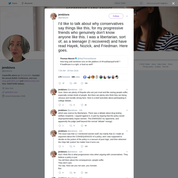 jendziura on Twitter