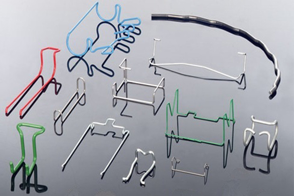 wire-forming-7.jpg
