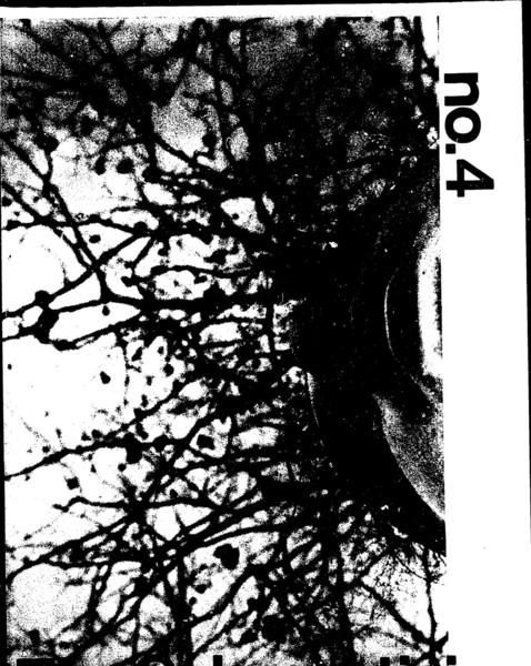 141_the-cybernetician-4.pdf