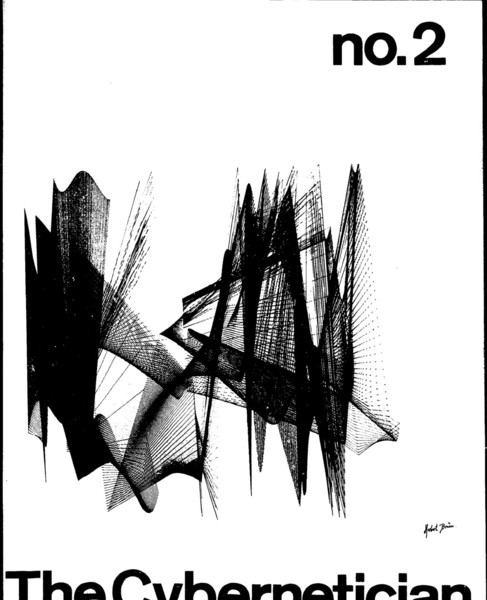 140_the-cybernetician-2.pdf