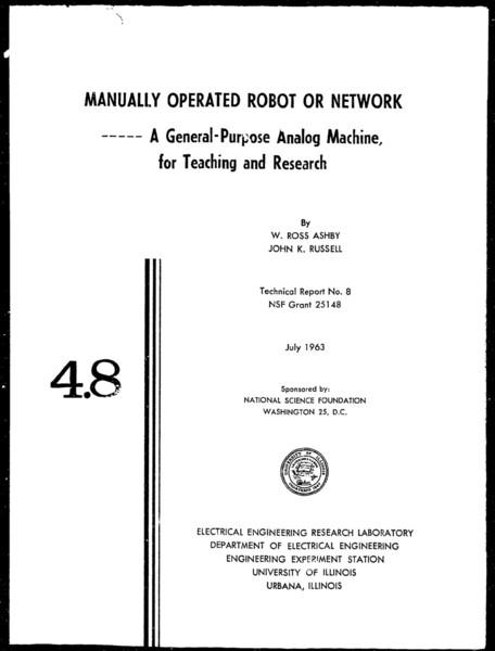 006_nsf-25148_technical-report-no.-8.pdf