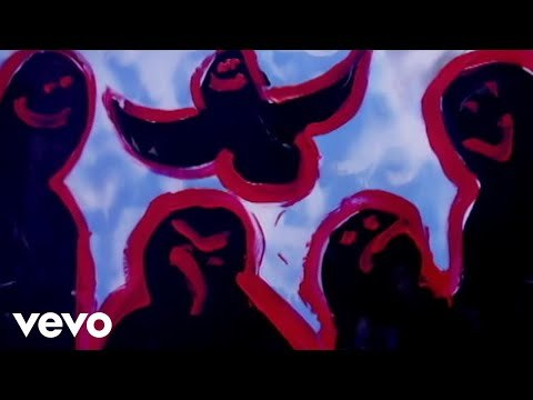 The Pharcyde - Drop (Official Music Video)