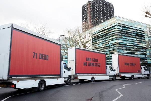 three-billboards-outside-grenfell-crop-1518712259-1680x1120.jpg
