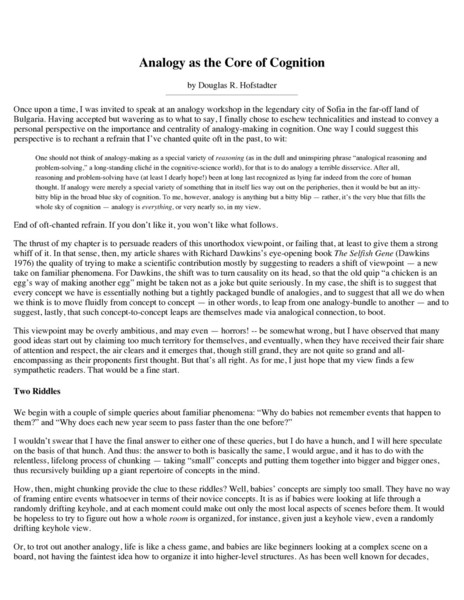 hofstadter-analogy-as-the-core-of-cognition.pdf