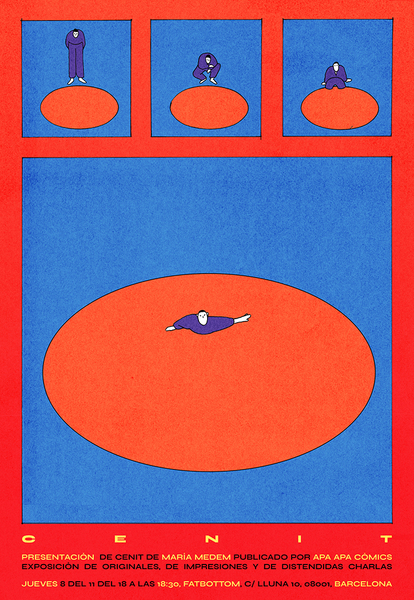 maria-menem-bolidy-movements-work-illustration-itsnicethat-13.jpg?1542823397