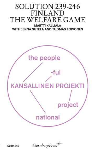 Solution-Finland_364.jpg