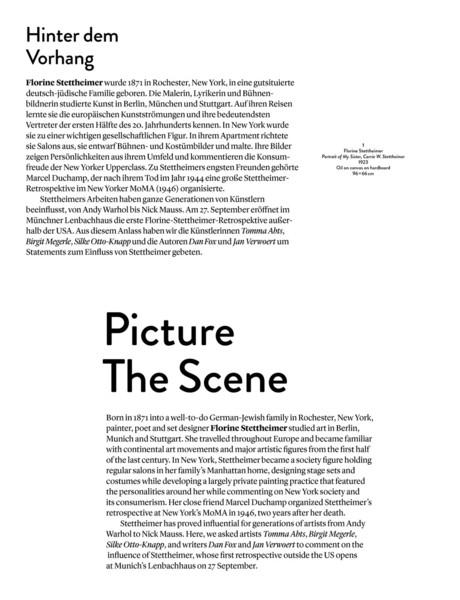 Friezede_Issue16_Stettheimer.pdf