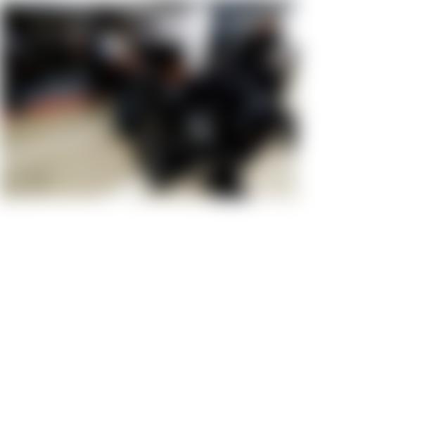 Blur Website - https://d2w9rnfcy7mm78.cloudfront.net/653888/large_e854d6f5b74b4e1055b9485526e8e7d1.jpg
