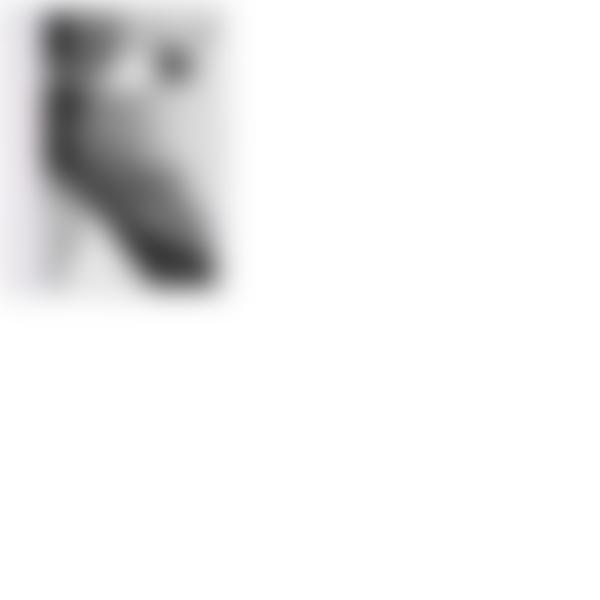 Blur Website - https://d2w9rnfcy7mm78.cloudfront.net/1777513/large_d8f88985cf85e5611067db6fdb94fd7a.jpg?1518948867