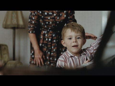 Watch the new John Lewis & Partners Christmas TV advert, The Boy and The Piano. This year's story is about the power of a gift. And how that gift inspired, changed and influenced the course of a little boy's life. That little boy just happens to be Elton John.