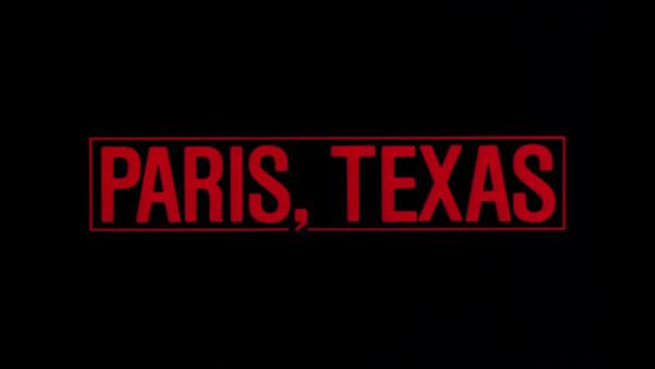 paris-texas-hd-movie-title.jpg
