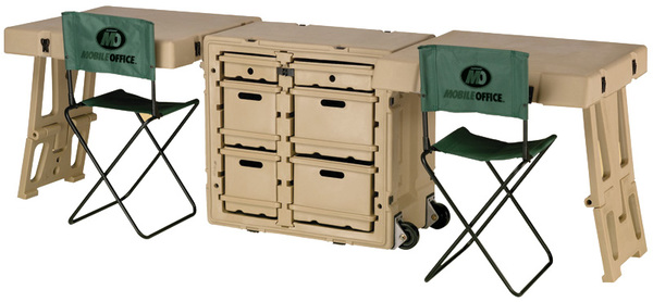 pelican-military-office-field-desk.jpg
