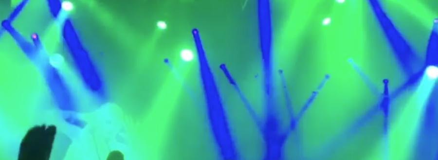screen-shot-2018-12-01-at-07.21.58.png