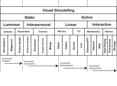 taxonomy5_1.jpg