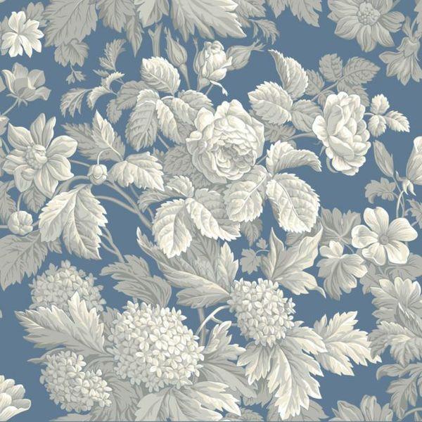 blue-antique-wallpaper.jpg
