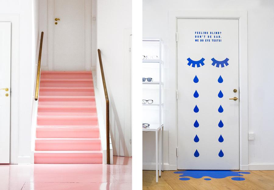 kaibosh_19_stairs-door.jpg