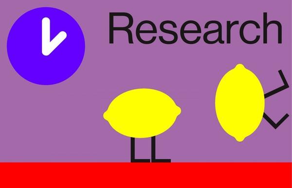 ll_presentation_3-1400x904.jpg
