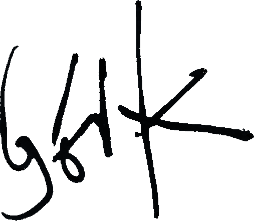bj-rk_signature.png