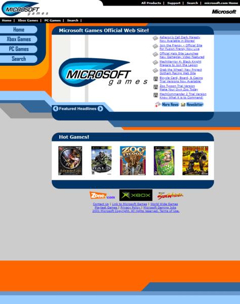 microsoft-games-2001.png
