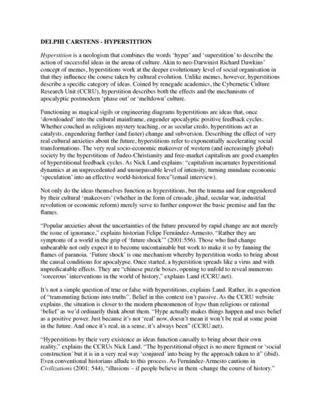 carstens_hyperstition.pdf