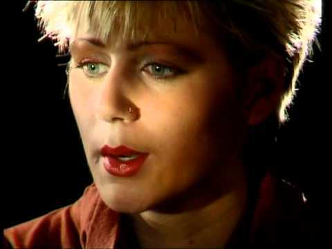 This Mortal Coil - Song To The Siren (Official Video)