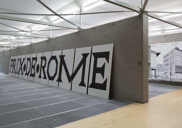 http://ourpolitesociety.net/#/works/prix-de-rome