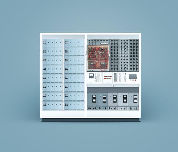 guide_to_computing_endim_2000-1166x1000.jpg