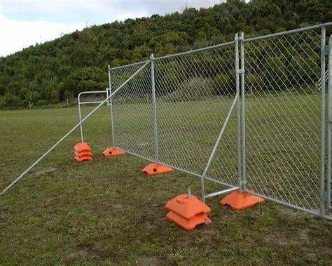 simple-temporary-fence-home-depot.jpg