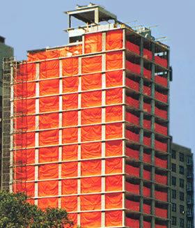 construction-debris-safety-net.jpg