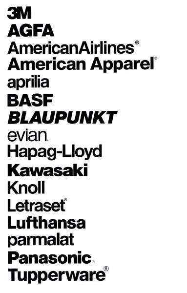 logos-helvetica.jpg