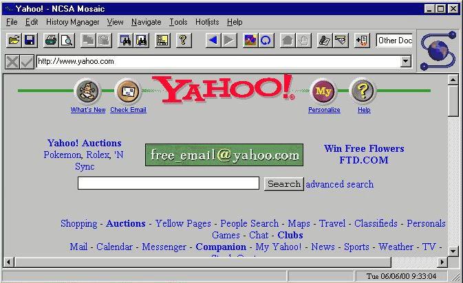 yahoo-1993-2.jpeg