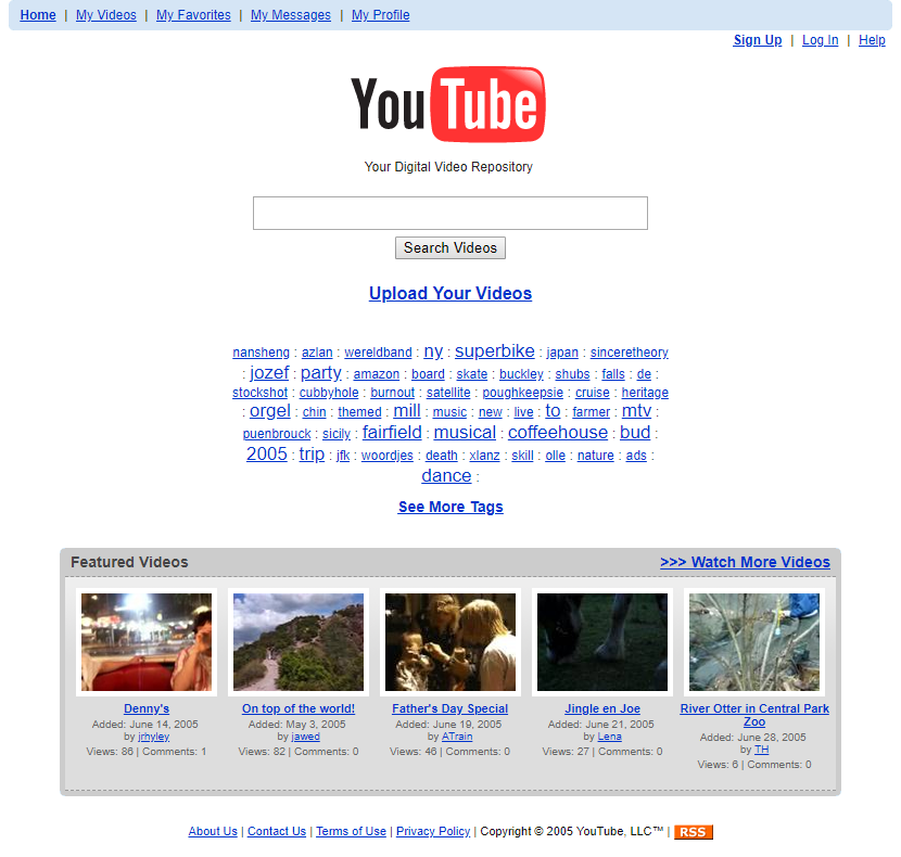 youtube-2005.png