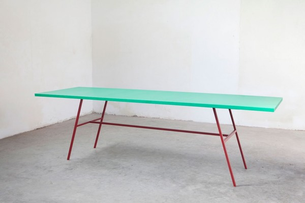 table_long3-1024x682.jpg