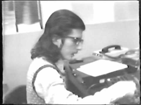 Every year, the researchers, students, and technology users who make up the community of the Michigan State University Artificial Language Laboratory celebrate the anniversary of the first use of a speech prosthesis in history: the use by a man with a communication disorder to order a pizza over the telephone using a voice synthesizer.