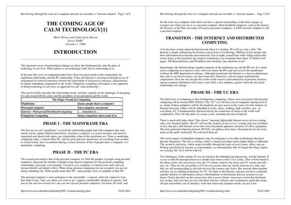 cdc72fa2a59d62ea94aa68cfe484982cf2b8.pdf