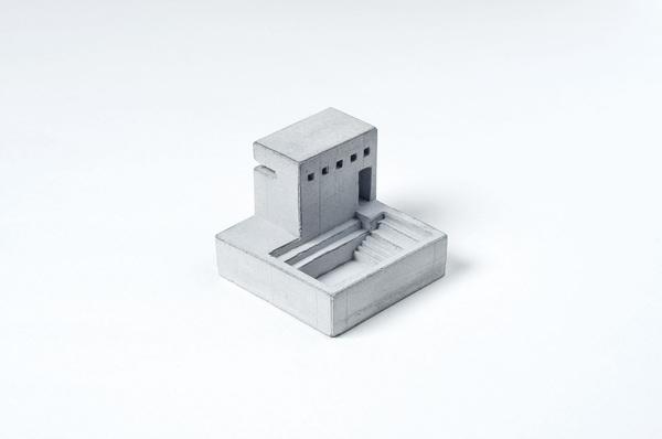 spaces-material-immaterial-studio-6.jpg