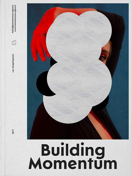 building-momentum-les-graphiquants-3.jpg