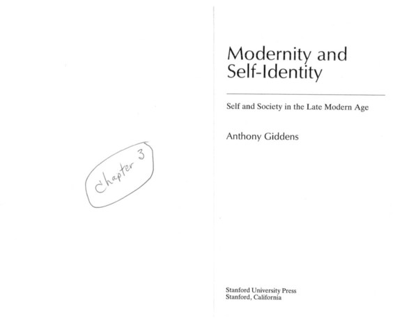 giddens_modernityandself-identity.pdf?1356051459