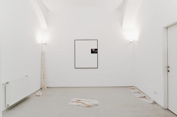Anna-Sophie Berger, albert, 2014