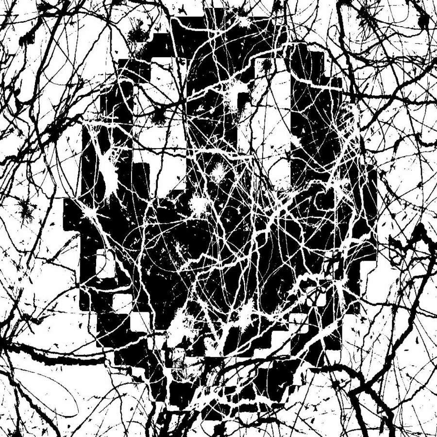 amnesia-scanner_overcross_1544013870.jpg