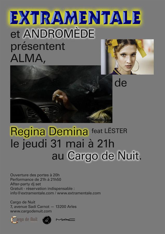 come-de-bouchony-extramentale-poster-6-1357x1920.jpg