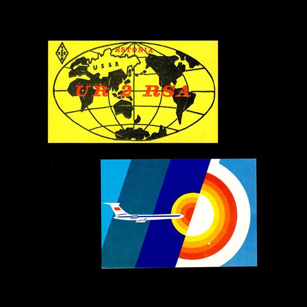 soviet_qsl_cards_40.jpg