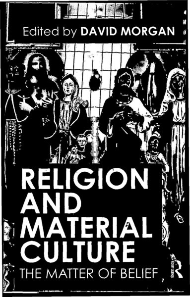 morgan-religion-and-material-culture.pdf