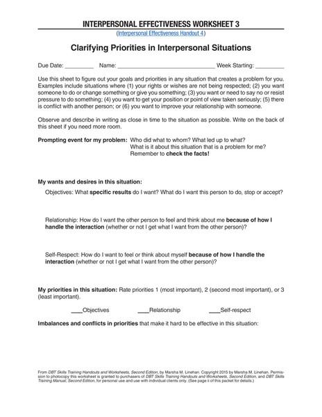 dear-man-give-fast-worksheets-1-.pdf