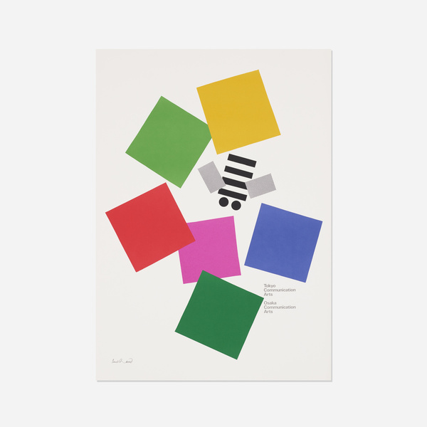 128_1_paul_rand_the_art_of_design_september_2018_paul_rand_tokyo_communication_arts_poster__wright_auction.jpg?t=1536861316